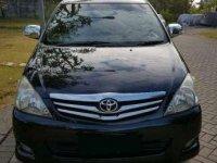 2011 Toyota Kijang 2.4 dijual
