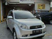 2010 Toyota Rush G Dijual