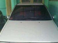 1985 Toyota Starlet Dijual