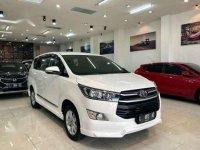 2016 Toyota Innova Reborn 2.0 G Dijual