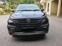 Toyota Rush TRD Sportivo AT Tahun 2018 Dijual