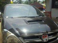 2006 Toyota Kijang Innova G dijual