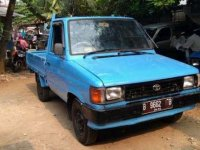 1994 Toyota Kijang Pick Up dijual
