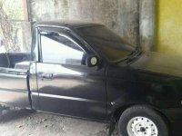 Toyota Kijang Pickup MT Tahun 1999 Dijual