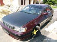 1995 Toyota Corona 2.0 Manual Dijual