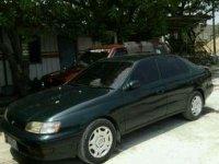 1996 Toyota Corona 2.0 dijual