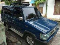 1994 Toyota Kijang Grand Extra 1,5 Dijual