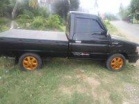 1988 Toyota Kijang PU Dijual