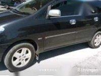 2006 Toyota Innova dijual