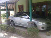 2010 Toyota Corolla Altis J dijual
