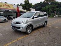 Toyota Avanza Luxury Veloz 2013 Dijual