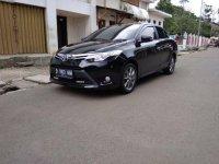 Toyota Vios G 2014 Dijual