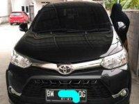 Toyota Avanza Veloz MPV Tahun 2015 Dijual