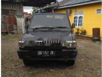 Toyota Kijang Grand Extra 1996 Minivan dijual