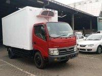 Toyota Dyna Truck MT Tahun 2012 Dijual