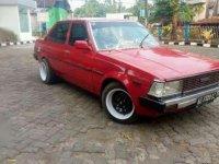 Toyota Corolla MT Tahun 1982 Dijual