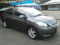 Toyota Vios Limo 2012 Dijual