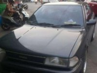 1990 Toyota Corolla 1.6 SEG dijual