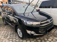 2016 Toyota Kijang Dijual
