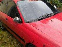 1994 Toyota Starlet 1.0 Dijual