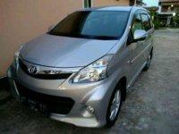 Toyota Avanza Veloz MPV Tahun 2014 Dijual