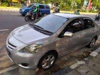 Toyota Limo 2008 dijual