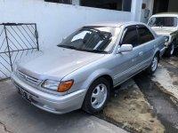 Toyota Soluna GLi 2000 Sedan dijual