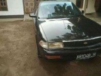 1991 Toyota Corona 2000 Dijual