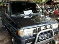 1995 Toyota Kijang Super G Dijual