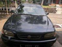 1997 Toyota Corolla Spaso 1.5 dijual