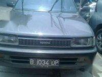 1990 Toyota Corolla E80 dijual