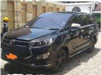 Toyota Innova Venturer 2017 Wagon Dijual
