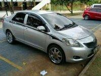 2010 Toyota Vios 1.5 Dijual
