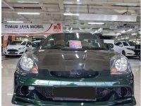 Toyota MR-2 2005 dijual