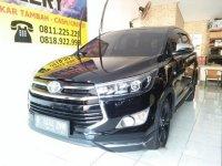 Toyota Kijang Innova Venturer 2.0 2017 Dijual