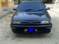 1991 Toyota Corolla Spasio 1.5 dijual