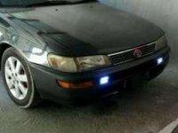 Toyota Corolla MT Tahun 1992 Dijual