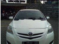 Toyota Limo 2012 Sedan Dijual