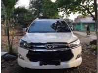 Toyota Kijang Innova Q 2015 MPV Dijual
