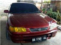 Toyota Corolla 1996 Sedan Dijual
