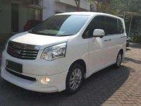 2015 Toyota Nav1 Dijual
