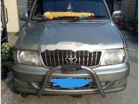 Toyota Kijang LSX 2003 MPV dijual