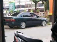 1992 Toyota Corolla Spasio 1,5  dijual