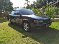 1997 Toyota Corolla SEG dijual