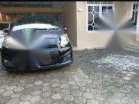 Toyota Yaris TRD Sportivo Hatchback Tahun 2012 Dijual