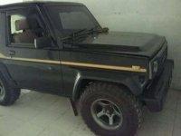 1994 Toyota Hardtop Dijual