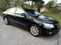 2006 Toyota Camry 2.4 Tipe V Automatic dijual
