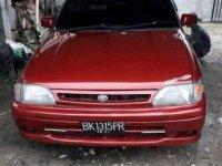1995 Toyota Starlet SEG 1,3 Dijual