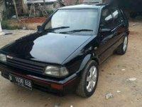 Toyota Starlet MT Tahun 1986 Dijual