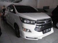Toyota Kijang Innova 2.4 V 2016 Dijual
